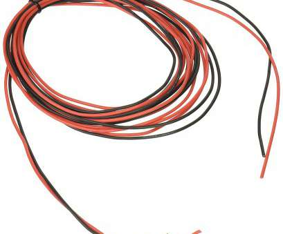 6 gauge silicone wire Amazon.com: BNTECHGO 20 Gauge Silicone Wire 20 Feet, ft Black, 10 ft Red] High Temperature Resistant Soft, Flexible 20, Silicone Wire 100 6 Gauge Silicone Wire New Amazon.Com: BNTECHGO 20 Gauge Silicone Wire 20 Feet, Ft Black, 10 Ft Red] High Temperature Resistant Soft, Flexible 20, Silicone Wire 100 Images