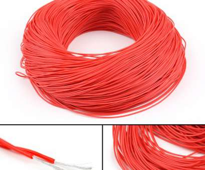 6 gauge silicone wire Type: Flexible Silicone Cable 2. Conductor Strand: Stranded 3. Wire Gauge: 28AWG 4. Conductor NO/mm: 16/0.8TS 5. Outer, Ø: OD 1.3mm 6 6 Gauge Silicone Wire New Type: Flexible Silicone Cable 2. Conductor Strand: Stranded 3. Wire Gauge: 28AWG 4. Conductor NO/Mm: 16/0.8TS 5. Outer, Ø: OD 1.3Mm 6 Photos
