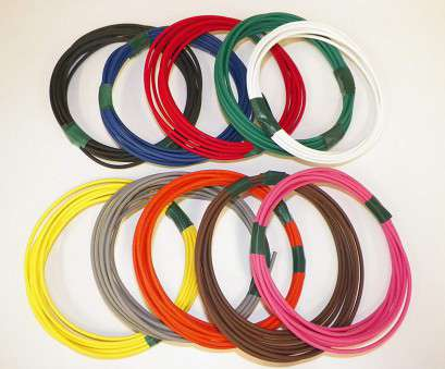 6 gauge gxl wire Amazon.com: Automotive Copper Wire, GXL, 14, AWG, GAUGE Truck, Motorcycle,, General Purpose. Order by, EST Shipped Same, (10 Colors, Each): 6 Gauge, Wire Simple Amazon.Com: Automotive Copper Wire, GXL, 14, AWG, GAUGE Truck, Motorcycle,, General Purpose. Order By, EST Shipped Same, (10 Colors, Each): Images