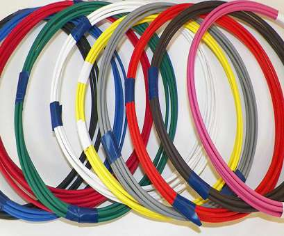 6 gauge gxl wire Amazon.com: Automotive Copper Wire, GXL, 16, AWG, GAUGE Truck, Motorcycle,, General Purpose. Order by, EST Shipped Same, (10 Colors, Each): 6 Gauge, Wire Practical Amazon.Com: Automotive Copper Wire, GXL, 16, AWG, GAUGE Truck, Motorcycle,, General Purpose. Order By, EST Shipped Same, (10 Colors, Each): Galleries