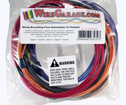 6 gauge gxl wire Amazon.com: High Temp, Cross-Link XLPE Stranded Wire, 14 AWG,, Gauge,, J1128, Automotive, Motorcycle, Electrical,, Each of 12 Solid Colors (120' 6 Gauge, Wire Most Amazon.Com: High Temp, Cross-Link XLPE Stranded Wire, 14 AWG,, Gauge,, J1128, Automotive, Motorcycle, Electrical,, Each Of 12 Solid Colors (120' Ideas