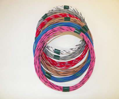6 gauge gxl wire Amazon.com: SPECIAL 18, STRIPED WIRE, 6 COLOR X 25 FOOT LONG CHOOSE FROM, COLORS: Industrial & Scientific 6 Gauge, Wire Brilliant Amazon.Com: SPECIAL 18, STRIPED WIRE, 6 COLOR X 25 FOOT LONG CHOOSE FROM, COLORS: Industrial & Scientific Photos