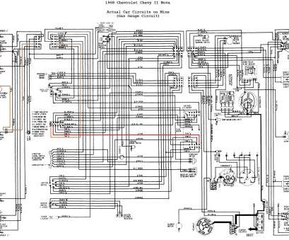 6 gauge wire ampacity 71 chevy, wiring diagram explained wiring diagrams rh dmdelectro co, Wire Gauge Wire Size Chart 6 Gauge Wire Ampacity Best 71 Chevy, Wiring Diagram Explained Wiring Diagrams Rh Dmdelectro Co, Wire Gauge Wire Size Chart Images