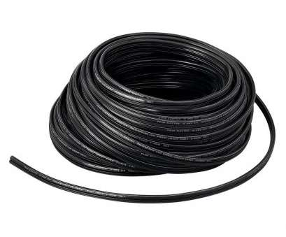 6 gauge wire at menards How To Decorate 10 Gauge Wire, Redesigns your home with more 6 Gauge Wire At Menards Practical How To Decorate 10 Gauge Wire, Redesigns Your Home With More Solutions