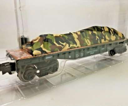 6 gauge wire at menards MENARDS, Gauge Military Flatcar with Tarp Load *2017* Mth 6 Gauge Wire At Menards Fantastic MENARDS, Gauge Military Flatcar With Tarp Load *2017* Mth Ideas
