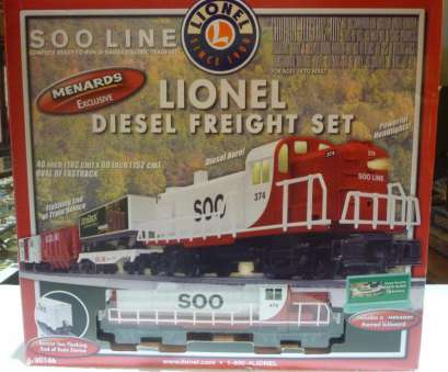 6 gauge wire at menards Menards & Lionel,, Line, O Gauge Train, #6-30146 in Original Box., #1794488519 6 Gauge Wire At Menards Practical Menards & Lionel,, Line, O Gauge Train, #6-30146 In Original Box., #1794488519 Photos