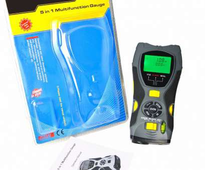 6 gauge wire distance Portable Multifunction 5in1 Digital Distance Meter Stud/Joists Metal Wire Detector Laser Marker Tool 0.6~16m (2 ~ 53 feet) Range-in Protractors from Tools 6 Gauge Wire Distance Nice Portable Multifunction 5In1 Digital Distance Meter Stud/Joists Metal Wire Detector Laser Marker Tool 0.6~16M (2 ~ 53 Feet) Range-In Protractors From Tools Collections