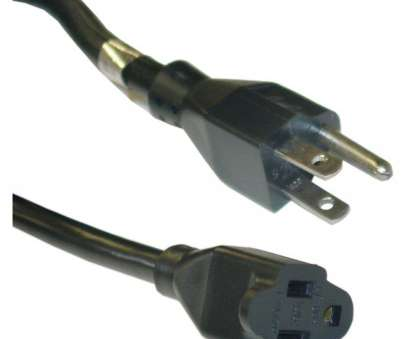 6 gauge wire extension cord Amazon.com: CableWholesale Power Extension Cord, 14, 3C/ 15, UL/CSA 6-Feet Power Extension Cord (10W2-02106): Home Audio & Theater 6 Gauge Wire Extension Cord Cleaver Amazon.Com: CableWholesale Power Extension Cord, 14, 3C/ 15, UL/CSA 6-Feet Power Extension Cord (10W2-02106): Home Audio & Theater Pictures