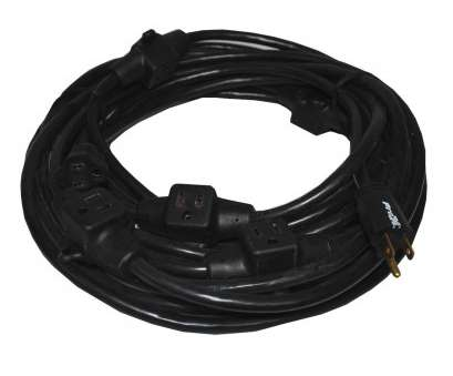 6 gauge wire extension cord ProX, 6 Outlet 14/3 Gauge Professional Extension Cord [XC-MEP14-326] 6 Gauge Wire Extension Cord New ProX, 6 Outlet 14/3 Gauge Professional Extension Cord [XC-MEP14-326] Pictures