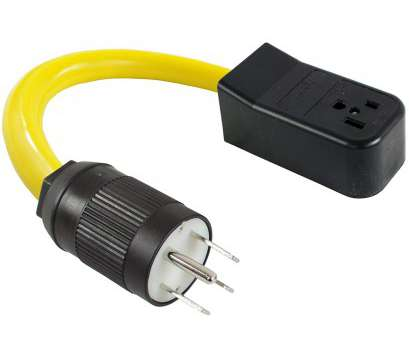 6 gauge wire extension cord Safely, Extension Cords when charging an electric, or 6 Gauge Wire Extension Cord Nice Safely, Extension Cords When Charging An Electric, Or Images