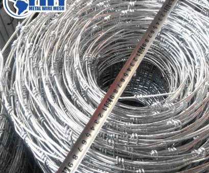6 gauge hog wire Fence, For Sale, Fence, For Sale Suppliers, Manufacturers at Alibaba.com 6 Gauge, Wire Most Fence, For Sale, Fence, For Sale Suppliers, Manufacturers At Alibaba.Com Ideas
