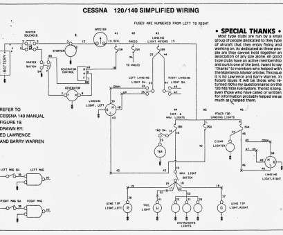 6 gauge wire amp load Cessna, Rebirth: Electrical Loads & Wiring 6 Gauge Wire, Load Professional Cessna, Rebirth: Electrical Loads & Wiring Galleries