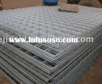 6 gauge wire mesh panel welded wire mesh fence panels, welded wire mesh fence panels 11 Best 6 Gauge Wire Mesh Panel Photos
