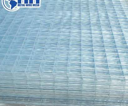 6 gauge wire mesh panel China 6 Gauge, Inch Galvanized Welded Wire Mesh Fence Sheet for 6 Gauge Wire Mesh Panel Brilliant China 6 Gauge, Inch Galvanized Welded Wire Mesh Fence Sheet For Images