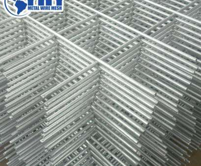 6 gauge wire mesh panel China 6 Gauge, Inch Galvanized Welded Wire Mesh Fence Sheet for 6 Gauge Wire Mesh Panel Nice China 6 Gauge, Inch Galvanized Welded Wire Mesh Fence Sheet For Galleries