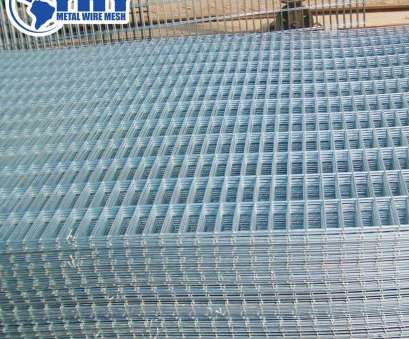 6 gauge wire mesh panel China 6 Gauge, Inch Galvanized Welded Wire Mesh Fence Sheet, Safety, China Safety Fence, Galvanized Mesh Fence 6 Gauge Wire Mesh Panel Cleaver China 6 Gauge, Inch Galvanized Welded Wire Mesh Fence Sheet, Safety, China Safety Fence, Galvanized Mesh Fence Photos