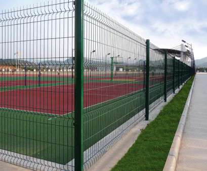 6 gauge wire mesh panel Pvc Coated Wire Mesh Panels : Best Black Welded Wire Fence Panels 6 Gauge Wire Mesh Panel Cleaver Pvc Coated Wire Mesh Panels : Best Black Welded Wire Fence Panels Galleries