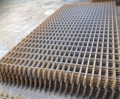 6 gauge wire mesh panel Wire Mesh Reinforcement 6 Gauge Wire Mesh Panel New Wire Mesh Reinforcement Collections