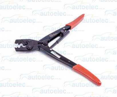 6 gauge wire o'reilly ... Large Size of Battery Cable Crimper Hire With Battery Cable Crimper O Reilly Plus Battery Cable 6 Gauge Wire O'Reilly Perfect ... Large Size Of Battery Cable Crimper Hire With Battery Cable Crimper O Reilly Plus Battery Cable Images
