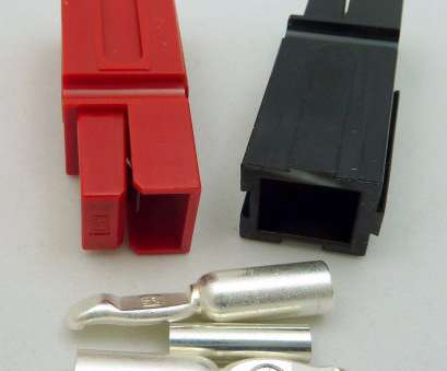 6 gauge wire plugs Get Quotations · 1 Pair Philmore DC, Quick Connect / Disconnect Power Connectors, 6, Wire; 6 Gauge Wire Plugs Fantastic Get Quotations · 1 Pair Philmore DC, Quick Connect / Disconnect Power Connectors, 6, Wire; Galleries