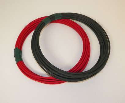 6 gauge gxl wire Red, Black Automotive Power Wire 12 Gauge High Temp, 25 Feet Each 50 6 Gauge, Wire Simple Red, Black Automotive Power Wire 12 Gauge High Temp, 25 Feet Each 50 Pictures
