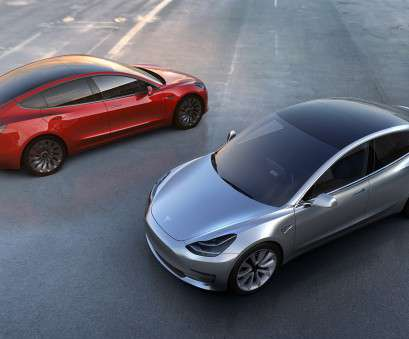 6 Gauge Wire Tesla Top Meet Tesla'S Model 3,, Long-Awaited, For, Masses, WIRED Collections