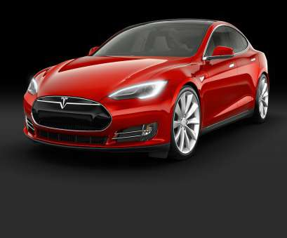 """6 Gauge Wire Tesla Perfect UPDATE: Tesla Spokesperson: Model S """"Absolutely, Not"""", Cause Of A Garage Fire In California Solutions"""