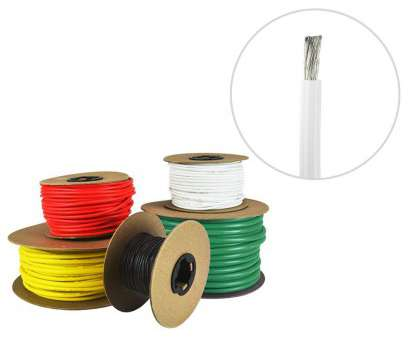 6 gauge wire to breaker Amazon.com, AWG Marine Wire, Tinned Copper Boat Battery Cable, Available in Black, Red, Yellow, Green,, White, Made in, USA : Sports & Outdoors 6 Gauge Wire To Breaker Creative Amazon.Com, AWG Marine Wire, Tinned Copper Boat Battery Cable, Available In Black, Red, Yellow, Green,, White, Made In, USA : Sports & Outdoors Solutions