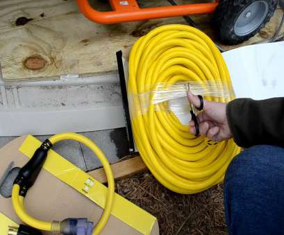 6 gauge wire voltage drop 100ft 10/4, Generator Cord Voltage drop test 6 Gauge Wire Voltage Drop Brilliant 100Ft 10/4, Generator Cord Voltage Drop Test Ideas