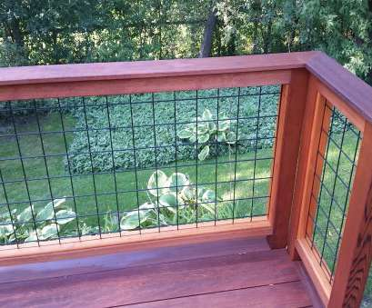 6 gauge hog wire Wild, Railing, Weekes Forest Products 6 Gauge, Wire Best Wild, Railing, Weekes Forest Products Pictures
