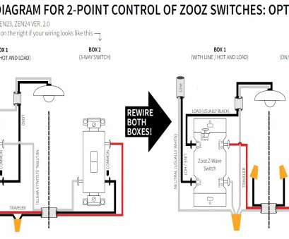 6 way light switch wiring diagram 3, wiring diagram options trusted wiring diagrams rh kroud co Tracker Boat Switch Wiring Diagrams 6, Light Switch Wiring Diagram Creative 3, Wiring Diagram Options Trusted Wiring Diagrams Rh Kroud Co Tracker Boat Switch Wiring Diagrams Collections