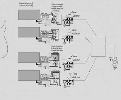 6, light switch wiring diagram fantastic 6 position rotary switch  wiring diagram sample wiring diagram