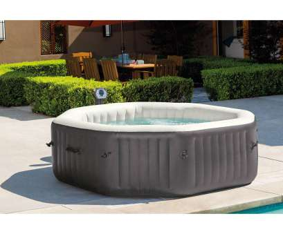 6 or 8 gauge wire for hot tub Intex, Bubble Jets 6-Person Octagonal Portable Inflatable, Tub,, Walmart.com 6 Or 8 Gauge Wire, Hot Tub Nice Intex, Bubble Jets 6-Person Octagonal Portable Inflatable, Tub,, Walmart.Com Ideas