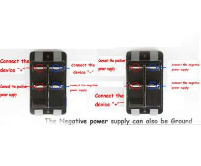 6 pole toggle switch wiring diagram fantastic 4 prong toggle switch  wire diagram product wiring diagrams
