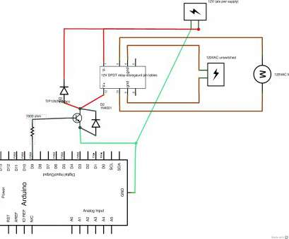 6 Pole Toggle Switch Wiring Diagram Top     Toggle Switch