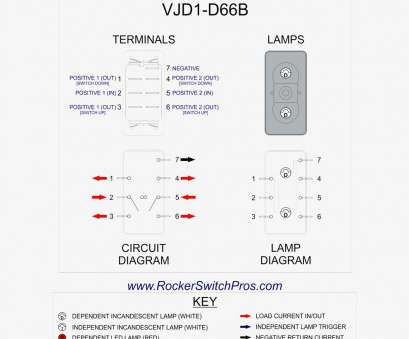 6 pole toggle switch wiring diagram simple pictures of wiring diagram,  double pole switch toggle