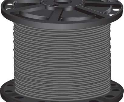 6 awg primary wire 6 Gray Stranded CU SIMpull THHN Wire 6, Primary Wire Perfect 6 Gray Stranded CU SIMpull THHN Wire Collections