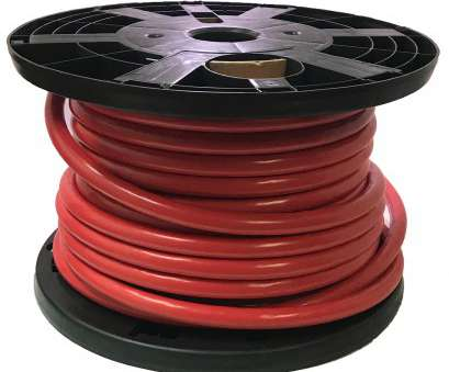 6 awg primary wire Automotive Electrical Wiring USA, Automotive Wiring Supplies 6, Primary Wire Best Automotive Electrical Wiring USA, Automotive Wiring Supplies Galleries