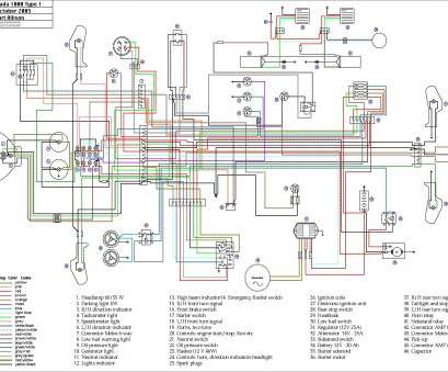 6 pin toggle switch wiring diagram 6, light switch wiring diagram fresh ignition switch relay wiring rh citruscyclecenter, at 6 6, Toggle Switch Wiring Diagram Practical 6, Light Switch Wiring Diagram Fresh Ignition Switch Relay Wiring Rh Citruscyclecenter, At 6 Collections