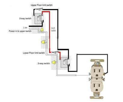 6 pin toggle switch wiring diagram Diagram 6, Toggle Switch Wiring,, mihella.me 6, Toggle Switch Wiring Diagram New Diagram 6, Toggle Switch Wiring,, Mihella.Me Collections