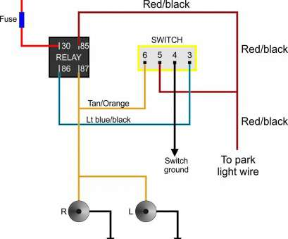 6 pin toggle switch wiring diagram wiring diagram 6, toggle switch circuit 5 rocker on best of rh chromatex me Furnace 6, Toggle Switch Wiring Diagram Fantastic Wiring Diagram 6, Toggle Switch Circuit 5 Rocker On Best Of Rh Chromatex Me Furnace Photos