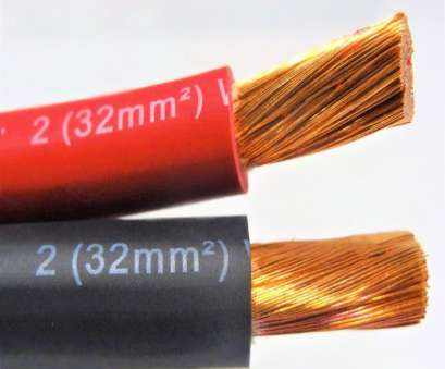 6 awg welding wire 6 Gauge Welding Cable, 6 Gauge Welding Cable Suppliers, Manufacturers at Alibaba.com 6, Welding Wire Most 6 Gauge Welding Cable, 6 Gauge Welding Cable Suppliers, Manufacturers At Alibaba.Com Galleries