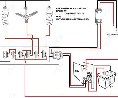 6 wire doorbell wiring diagram Images Of 6 Wire Doorbell Wiring Diagram House 2 Chime, Power 6 Wire Doorbell Wiring Diagram Most Images Of 6 Wire Doorbell Wiring Diagram House 2 Chime, Power Ideas