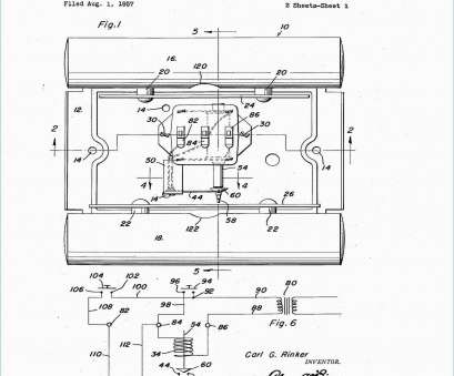 20 Professional 6 Wire Doorbell Wiring Diagram Ideas - Tone Tastic on 6 wire ignition switch, 6 wire thermostat diagram, 6 wire plug, 6 wire cable,