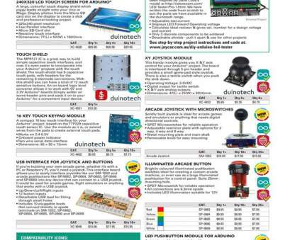 6 awg wire jaycar Jaycar, Catalogue valid from 24/09/2018 to 17/01/2019 6, Wire Jaycar Cleaver Jaycar, Catalogue Valid From 24/09/2018 To 17/01/2019 Photos