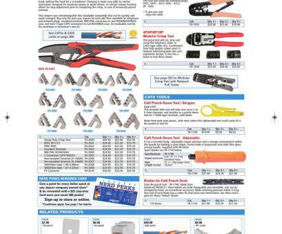 6 awg wire jaycar Page 50 of 2016 Jaycar Catalogue 6, Wire Jaycar Popular Page 50 Of 2016 Jaycar Catalogue Galleries