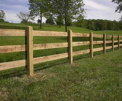 6 x 6 wire mesh fence 4' paddock,, rails,, posts 6, Wire Mesh Fence Creative 4' Paddock,, Rails,, Posts Galleries