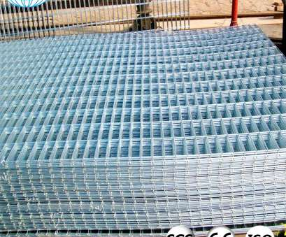6 x 6 wire mesh fence 6, Welded Wire Mesh Wholesale, Wire Mesh Suppliers, Alibaba 6, Wire Mesh Fence Creative 6, Welded Wire Mesh Wholesale, Wire Mesh Suppliers, Alibaba Pictures
