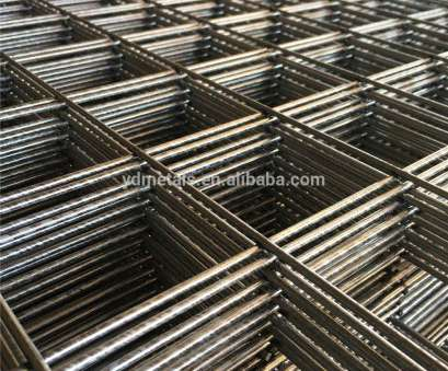 6 x 6 wire mesh fence 6x6 Concrete Reinforcing Welded Wire Mesh Fence -, Concrete Reinforcing Welded Wire Fence,Welded Wire Mesh,Welded Wire Mesh Fence Product on Alibaba.com 6, Wire Mesh Fence Practical 6X6 Concrete Reinforcing Welded Wire Mesh Fence -, Concrete Reinforcing Welded Wire Fence,Welded Wire Mesh,Welded Wire Mesh Fence Product On Alibaba.Com Photos