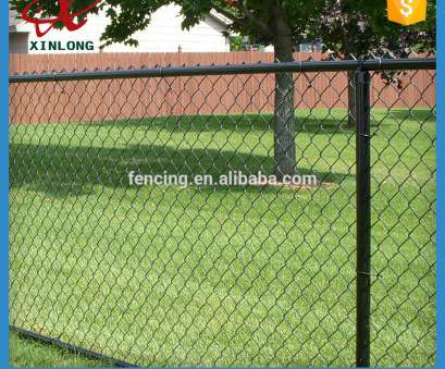 6 x 6 wire mesh fence 6x6 Post Wholesale, Posted Suppliers, Alibaba 6, Wire Mesh Fence Practical 6X6 Post Wholesale, Posted Suppliers, Alibaba Solutions